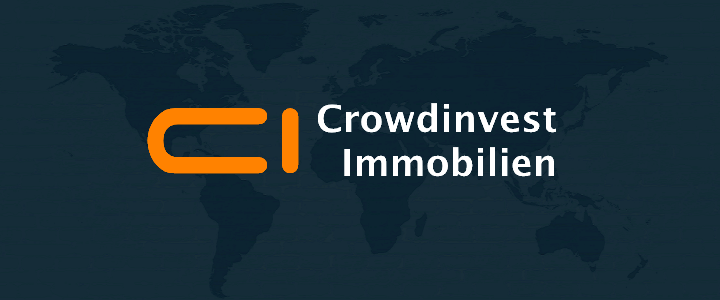 Crowdinvest Immobilien